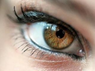 болезни по глазам, ставим диагноз