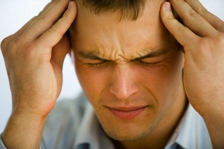 Как избавиться от головной боли без таблеток, причины