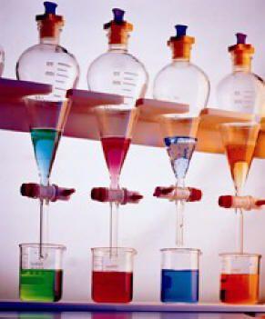вредная химия в продуктах питания