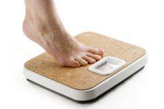 Способы похудения, как сбросить вес? Лучше не худеть, а стройнеть