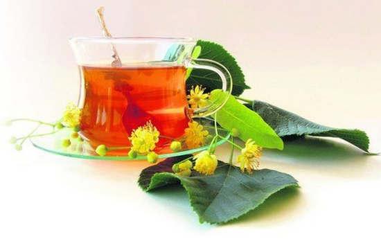 лечебные свойства липового цвета для здоровья