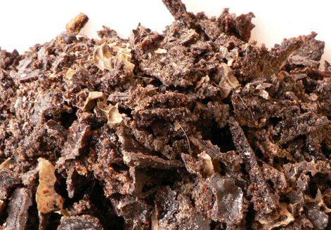 прополис лечение прополисом (пчелиным клеем)