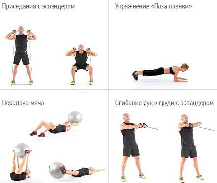 uprazhneniya-iz-jogi-dlya-povysheniya-potentsii