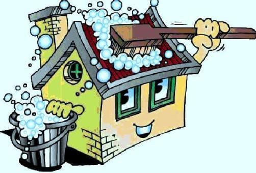 Очищение организма в домашних условиях, способы очищения организма