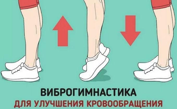 прыжки Микулина