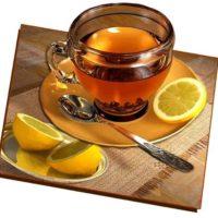 Чай: виды, полезные свойства и вред чая, как правильно заваривать