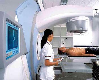 Химиотерапия как метод лечения рака прямой кишки