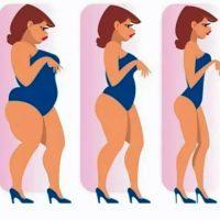 Эффективное похудение в домашних условиях — 13 секретов для похудения дома