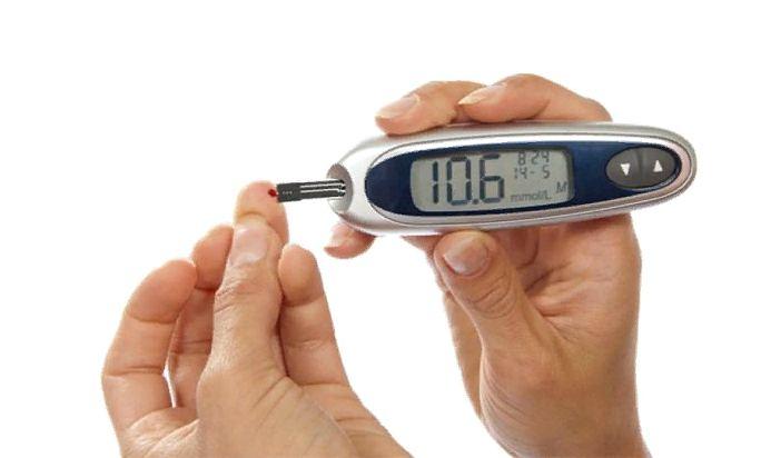 Что такое глюкометр и как им пользоваться