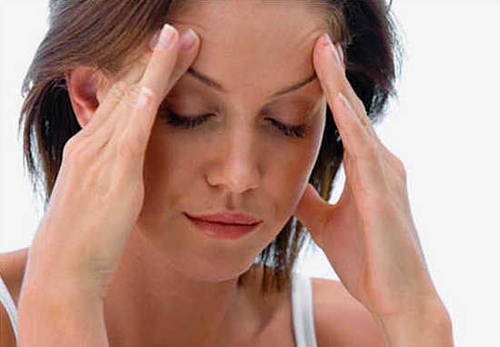 лечение ВСД, симптомы и причины возникновения