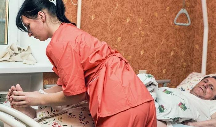 Как лечить кашель в домашних условиях быстро