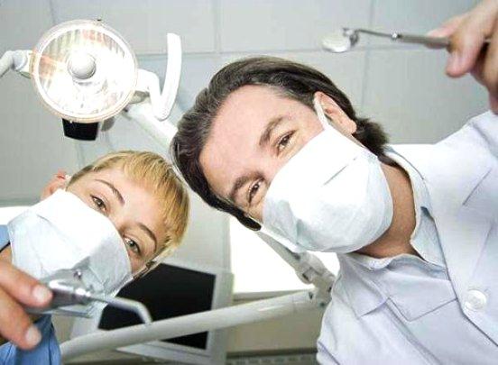как выбрать специалиста стоматолога