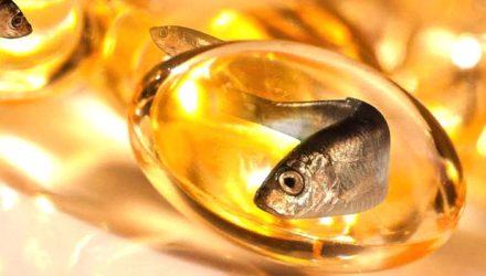 Польза рыбьего жира, противопоказания, как принимать в капсулах