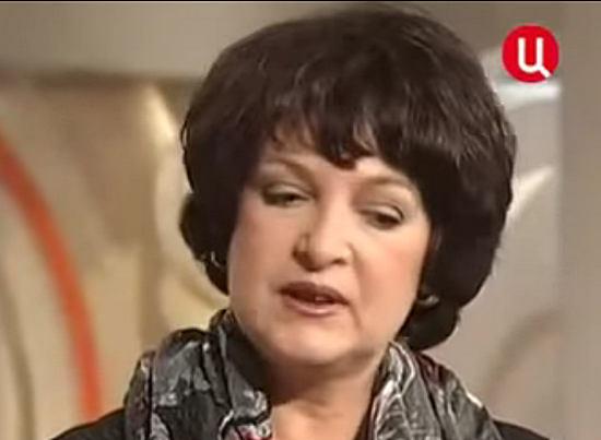 метод похудения татьяны малаховой официальный сайт