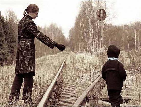 аутизм у детей, признаки, проблема