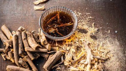 Корень солодки: применение, лечебные свойства и противопоказания, сироп от кашля