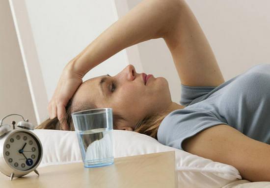 Детоксикация в домашних условиях (от алкоголя, токсинов)