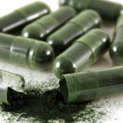 Спирулина для похудения, противопоказания, побочные эффекты приема водоросли