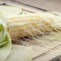 Кукурузные рыльца для похудения, лечебные свойства, как принимать