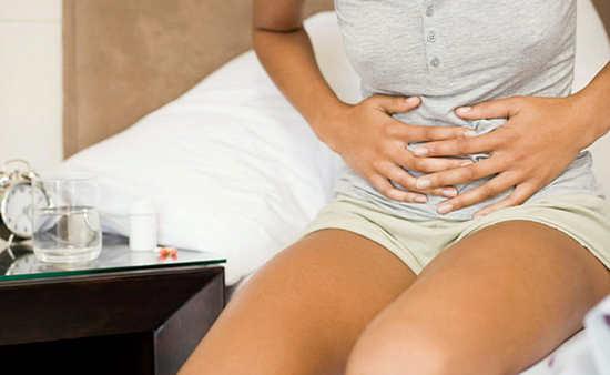симтомы, лечение глистов