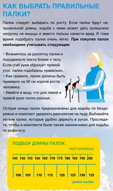 лекарства для понижения холестерина в крови список