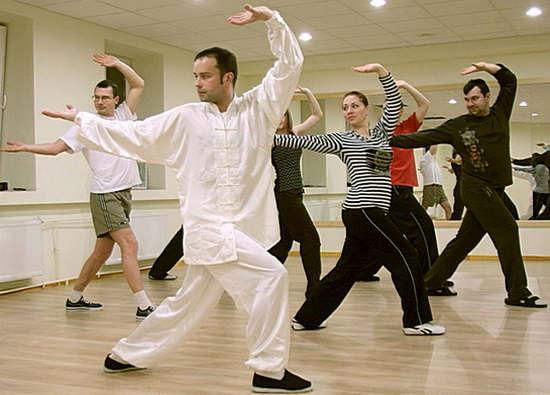 Цигун для начинающих: упражнения, правила занятий гимнастикой