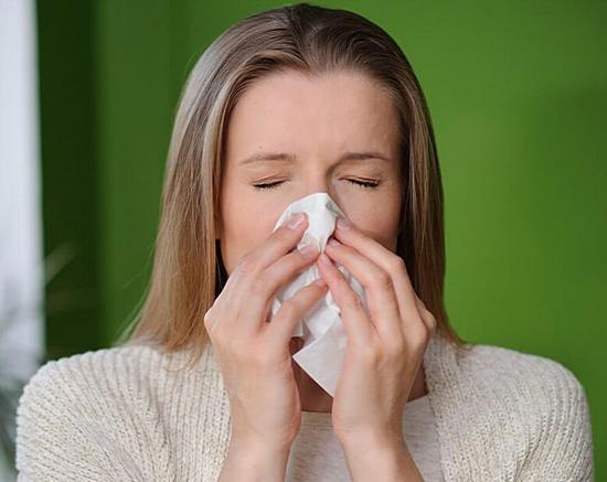 Кишечный грипп (ротавирусная инфекция) причины и симптомы 15