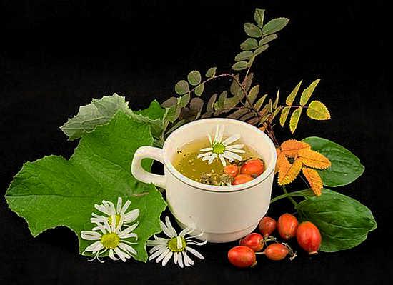 очищающий чай для похудения в аптеках отзывы