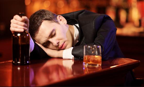 Мумие при выводе из запоя лечение от алкоголизма домашние средства ag/leona