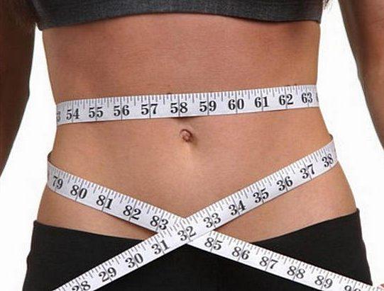 пояса для похудения сравнение