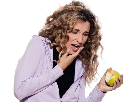 диета при стоматите