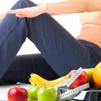 Как улучшить обмен веществ, диета для ускорения метаболизма