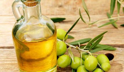 Польза и вред оливкового масла — будет ли отменным здоровье