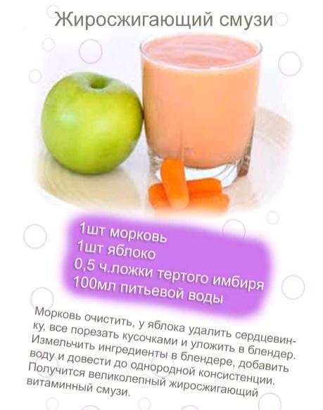 Эффективное похудение без диет часть жизни