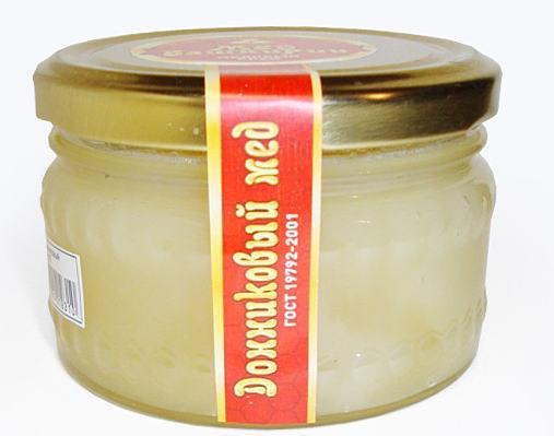 полезные свойства и противопоказания донникового меда