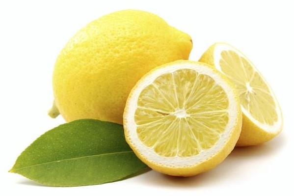 лимон - польза и вред для организма