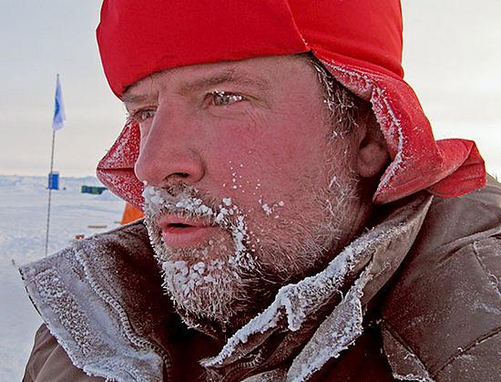 переохлаждение и обморожение - первая помощь