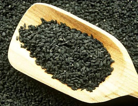 польза черного тмина и вред