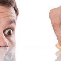 Обсессивно компульсивное расстройство — лечение ОКР, симптомы, причины