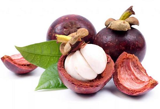 мангустин польза и вред фрукта