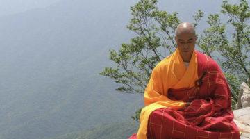Тибетская гормональная гимнастика для оздоровления и долгожительства