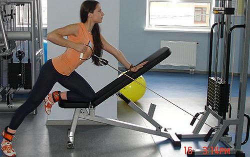 упражнение Бубновского1