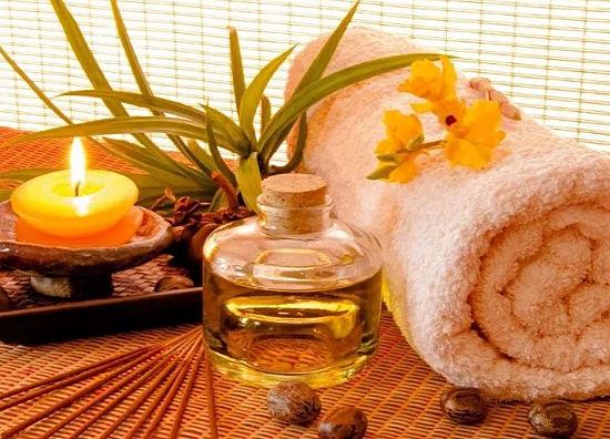 масло абрикососвых косточек в косметологии