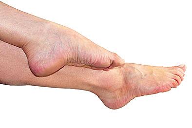 профилактика синдрома беспокойных ног и лечение