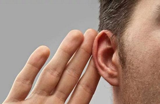 как улучшить слух народными средствами в домашних условиях