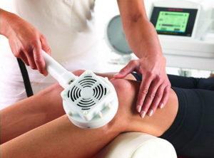 магнитотерапия - показания и противопоказания