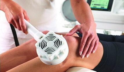 Что такое магнитотерапия – показания и противопоказания, лечение магнитами