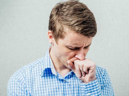 симптомы и лечение бронхита у взрослого