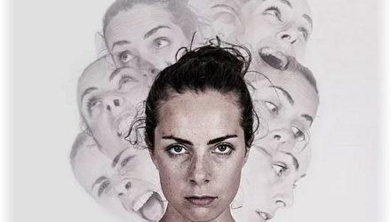 Шизофрения — признаки и симптомы, лечение, стадии, формы, причины