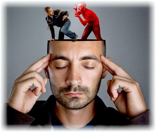 Шизофрения - признаки и симптомы, лечение, стадии, формы, причины, передается ли по наследству